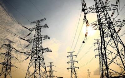 Nueva reforma de la tarifa eléctrica